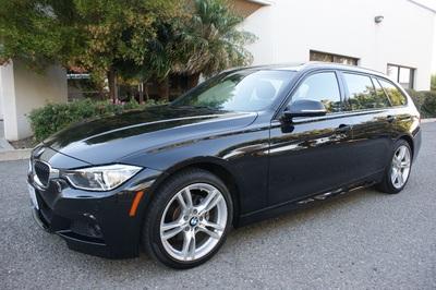 2014 BMW 328i xDrive 328i xDrive
