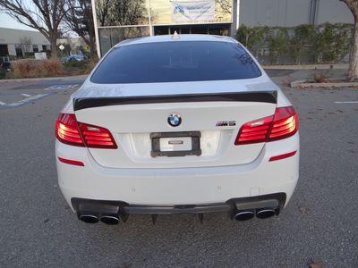 Used BMW M Models At Luxury MotorsBay Area - 2014 bmw models
